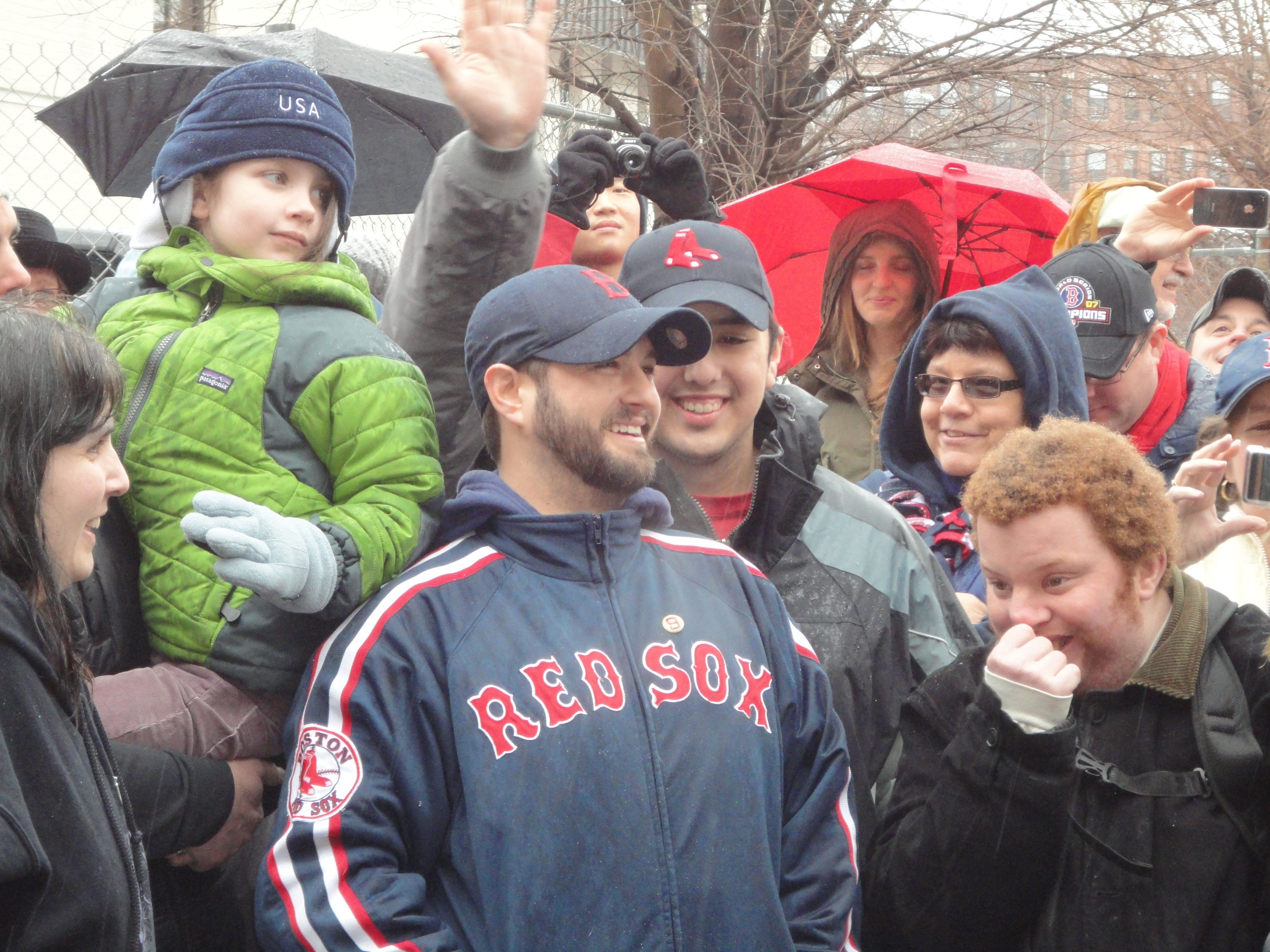 redsoxtruck2.JPG