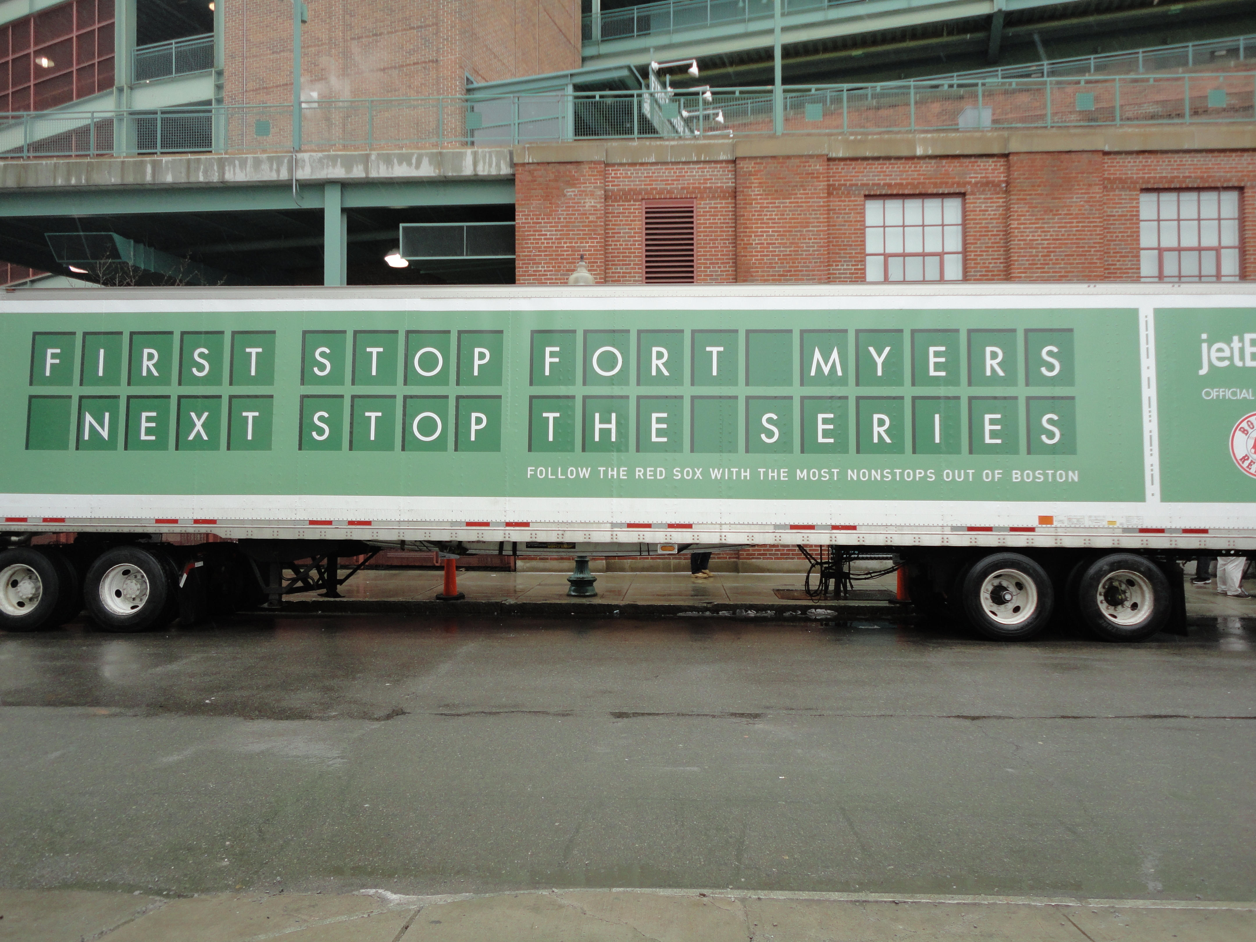 redsoxtruck.JPG
